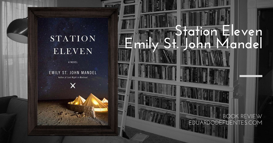 station-eleven-emely-st-john-mandel_book-review