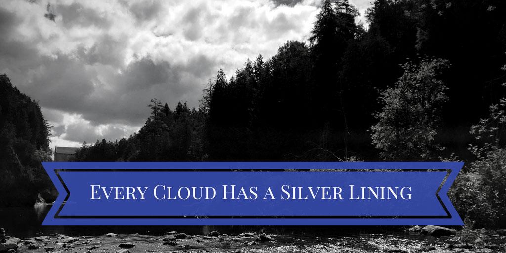 eduardo-de-fuentes-ceballos_every-cloud-has-a-silver-lining