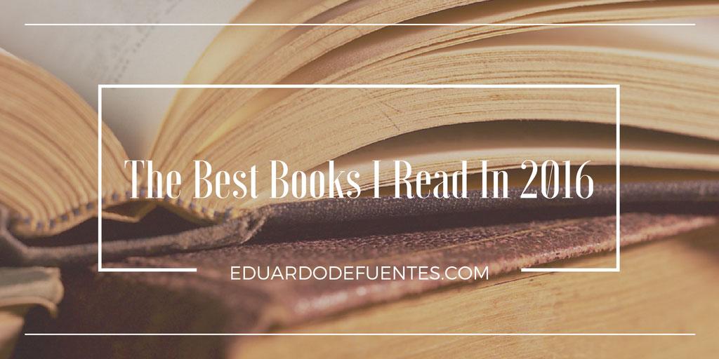 Eduardo-de-Fuentes-Ceballos_Best-Books-2016